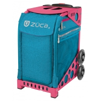 ZUCA Beachy Blue